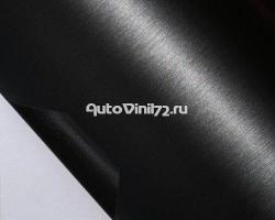 Черный алюминий